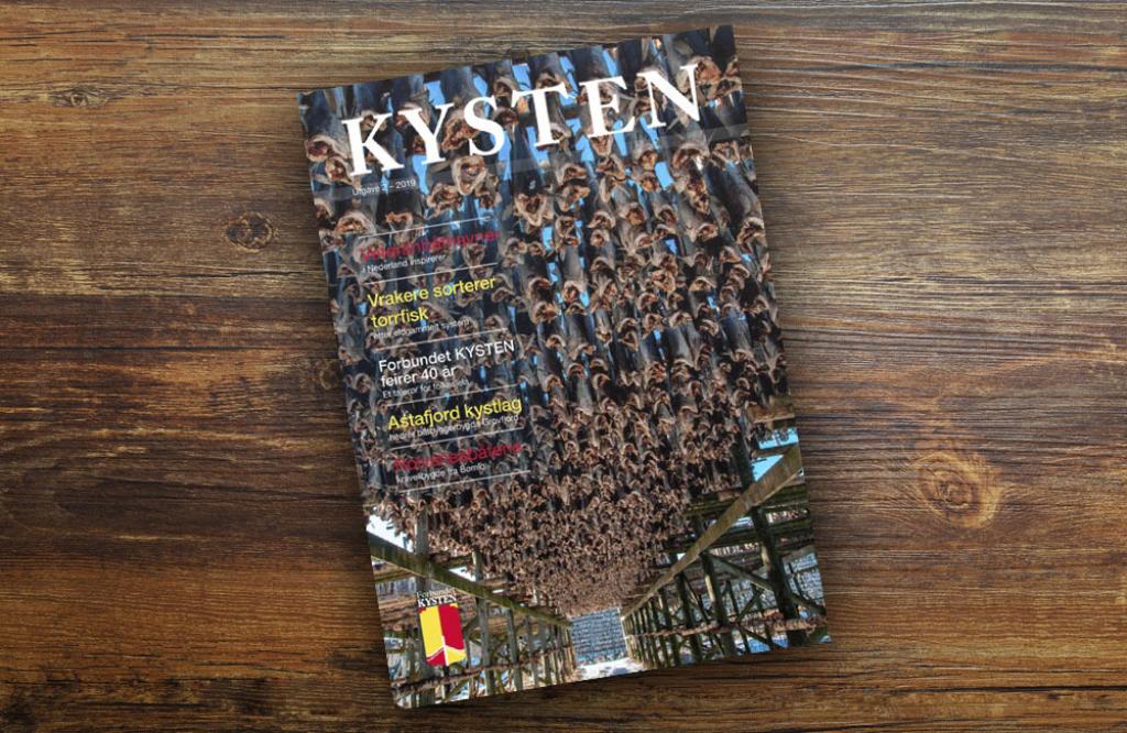Tidsskriftet Utgave 0219